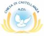 ADI Castellanza Logo