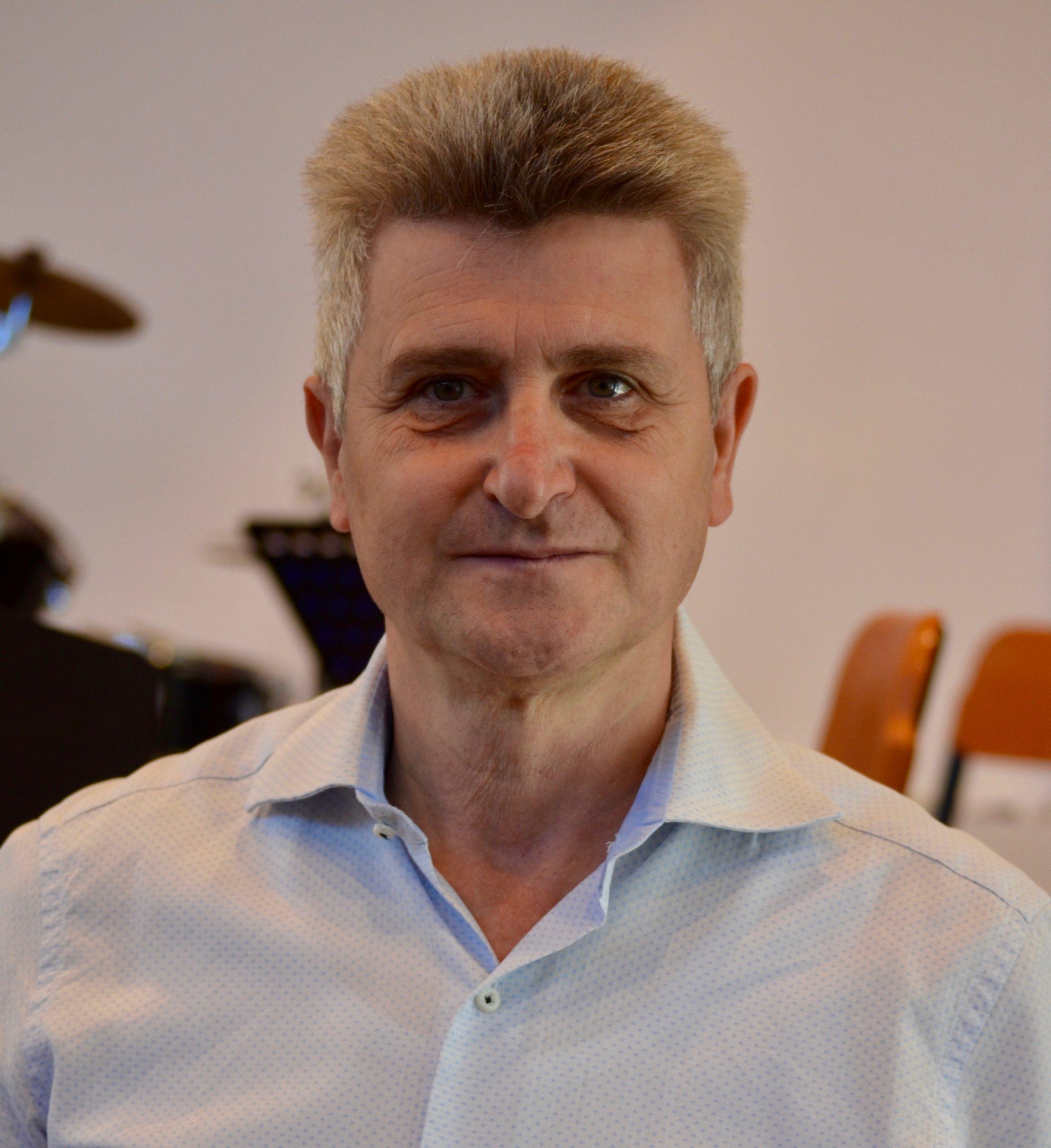 Giuseppe cultraro